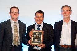 DrAbdelLatif ACTFL Award