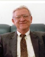Russell N. Campbell