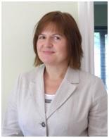 Agnes Kukulska-Hulme