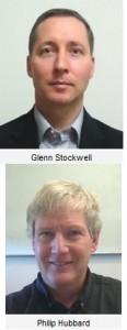 Stockwell&Hubbard_MALL