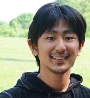 DaisukeKimura