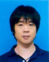Takashi Oba
