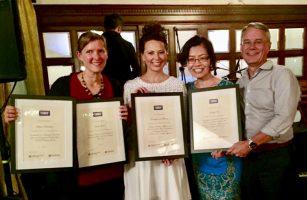 jacqueline ross toefl dissertation award